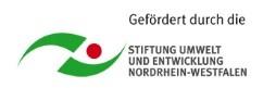 <p>Die Stiftung wurde 2001 von der Landesregierung Nordrhein-Westfalen gegründet. Ihr Auftrag ist es, bürgerschaftliches Engagement für eine nachhaltige Entwicklung zu fördern. Sie ist dem Schutz der natürlichen Lebensgrundlagen, dem Gedanken der Einen Welt, der Menschenwürde und der nachhaltigen Entwicklung verpflichtet und trägt zur Umsetzung der Agenda 2030 der Vereinten Nationen bei.</p> <p>Die Stiftung unterstützt gemeinnützige Organisationen durch Projektberatung und -finanzierung. Sie fördert Projekte zu Umweltbildung, Ressourcenschonung, Klima- und Umweltschutz, zur entwicklungspolitischen Bildung und Information, zum globalen Lernen und zum Fairen Handel sowie Projekte zum interkulturellen Lernen, wenn sie sich mit den Themen Umwelt oder Entwicklung befassen.</p>